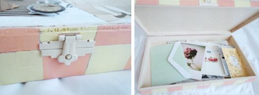 memorybox6