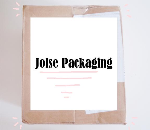 jolsepackaging